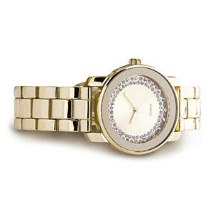 3fcab72a3f1 P5276944 Relógio Luxo